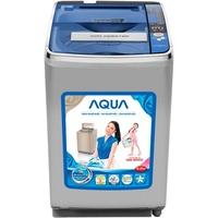 Máy giặt Aqua AQW-D900AT 9Kg Inverter