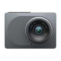 Camera hành trình Xiaomi Yi Smart Car DVR (ô tô)