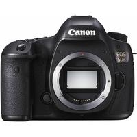 Máy ảnh Canon EOS 5DS Body
