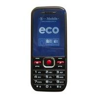 Điện thoại Smobile ECO