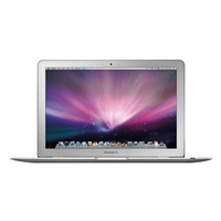 Laptop APPLE Macbook Air MD760 13.3INCH