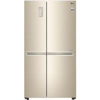 Tủ Lạnh LG GR-B247JG 687L