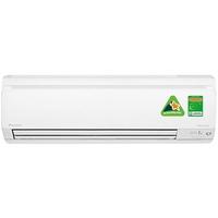 Máy lạnh/Điều hòa Daikin FTXS50GVMV 18000BTU