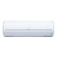 Máy lạnh/Điều hòa Hitachi RAS-E10CZ 1Hp