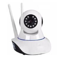 Camera IP giám sát và báo động Vinatech IPC-W3B