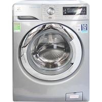 Máy giặt Electrolux EWF14023S 10Kg lồng ngang