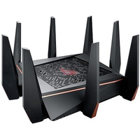 Router Asus GT-AC5300