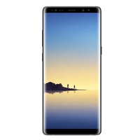 Samsung Galaxy Note 8 64GB/6GB