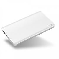 Pin Dự Phòng Xiaomi ZMI QB805 5000mAh