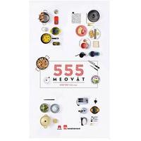 555 Mẹo Vặt
