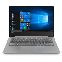Laptop Lenovo Ideapad 330S 14IKBR 81F400NLVN