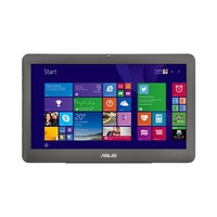 PC Asus ET2040IUK-BB027W All In One