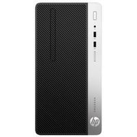Máy bộ HP ProDesk 400 G5 MT 4ST35PA