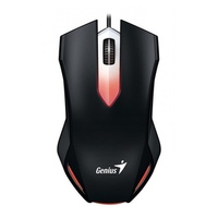 Chuột Genius X-G200