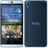 HTC Desire 626G Plus 8GB