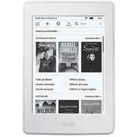 Máy đọc sách Amazon Kindle PaperWhite 2018