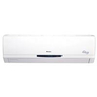 Điều hòa/máy lạnh Inverter Gree GWC12CA-K3D9C2I