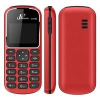 Điện thoại LV MOBILE LV102