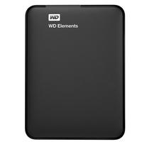 Ổ cứng di động HDD Western Digital 4TB Elements 2.5 Inch USB 3.0 WDBU6Y0040BBK
