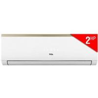 Máy lạnh/điều hòa TCL RVSC18KEI 2.0 HP