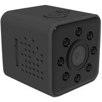 Camera Hành Động SQ13