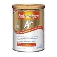 Sữa Nutramigen 400g 0-12 tháng