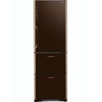 Tủ lạnh HITACHI R-SG37BPG 365L