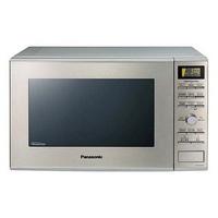Lò vi sóng Panasonic NN-GD692SYUE 31L