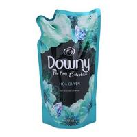 Nước xả vải Downy hòa quyện dạng túi