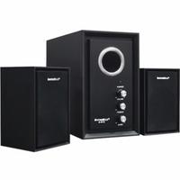 Loa SoundMax A910