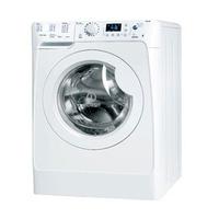 Máy giặt INDESIT PWE-8128W 8Kg