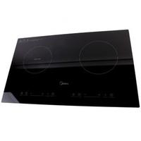 Bếp điện từ đôi Midea MC-IHD361