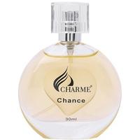Nước Hoa Nữ Charme By Chance 30ml