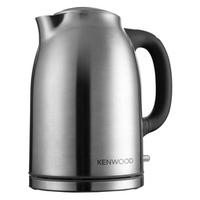 Ấm siêu tốc Kenwood SJM510 1.5L