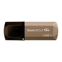 USB 3.0 Team 16GB C155
