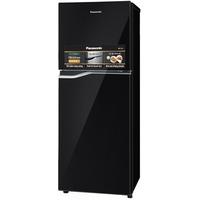 Tủ lạnh Panasonic NR-BL359PKVN/BL359PSVN 326L