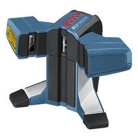 Máy cân mực laser Bosch GTL3