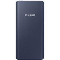 Pin dự phòng Samsung EB-P3020 5000mAh