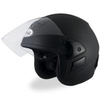 Mũ bảo hiểm Asia MT119