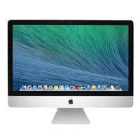 Apple iMac ME088 27inch