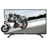 Tivi Asanzo 43T660 43inch Full HD LED