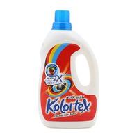 Nước giật Kolortex chống lem màu