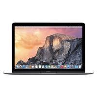 Macbook 12inch 512GB MF865