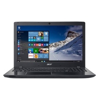 Laptop Acer Switch Alpha 12 SA5-271-31TG NT.LCDSV.002