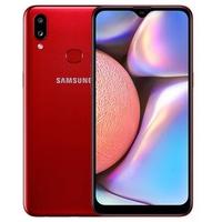 Samsung Galaxy A10s A107