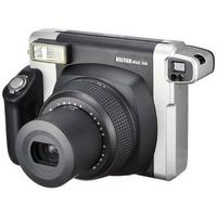 Máy ảnh chụp lấy liền Fujifilm Instax Wide 300