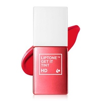 Son lì Tonymoly Liptone Get It Tint HD
