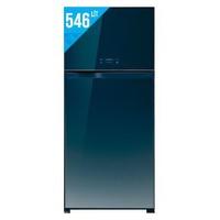 Tủ lạnh Toshiba GR-WG58VDAZ 546L