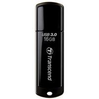 USB 3.0 Transcend 16GB JetFlash 700 (TS16GJF700)