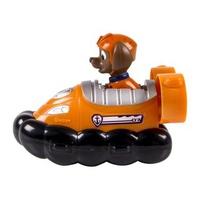 Mô hình xe cứu hộ Paw Patrol - Zuma vui vẻ